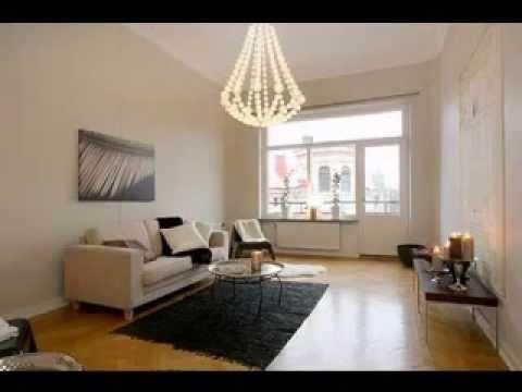 Small Living Room Diy Interior Images Decor Ideas Youtube