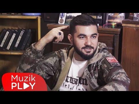 Resul Aydemir - Çocukluğum (Official Video) #çocukluğum