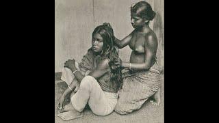 rare-photos-of-sri-lanka