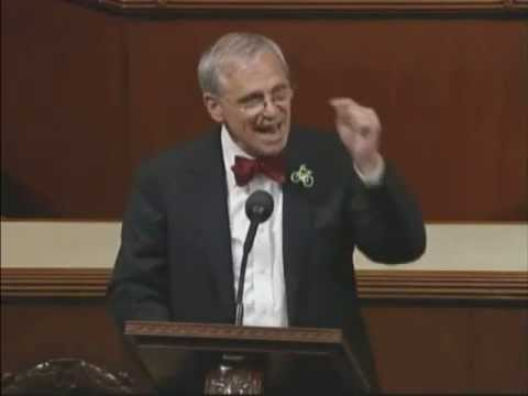 Blumenauer Supports Amendment to Protect State Rights to Grow Hemp for Research