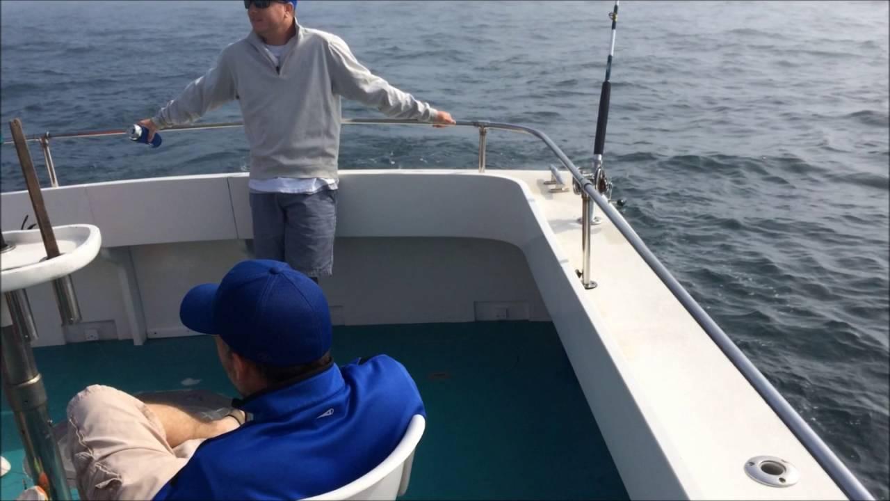 2016 snappa fishing trip pt judith rhode island block for Striper fishing ri