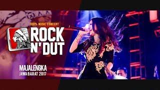 Cita Citata - Goyang Dumang | Apache ROCK N`DUT Majalengka 2017