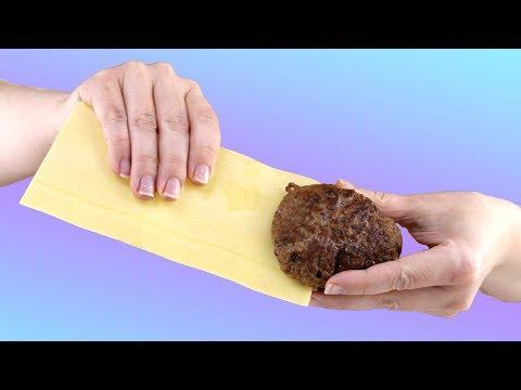 le-meilleur-pain-de-viande-jamais-cuisiné-depuis-que-ce-plat-existe