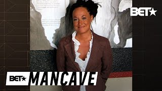 """Tank: """"What Black Story? You ARE NOT Black!""""  