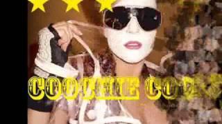 Princess Superstar - Coochie Coo (Whitey Remix) [audio only]