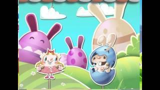 Candy Crush Saga Level  1583 (3* No Booster)