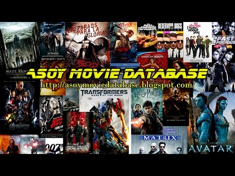 Top sites to watch movie online 2015