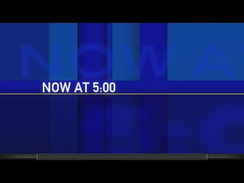 WKYT This Morning at 5:00 AM on 9/2/15