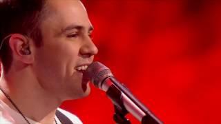 Baixar Jorge e Mateus -  Vestígios (Complete DVD) [Brazilian Music]