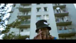 Kami Da Kid Samb - Clip Officiel.mp3