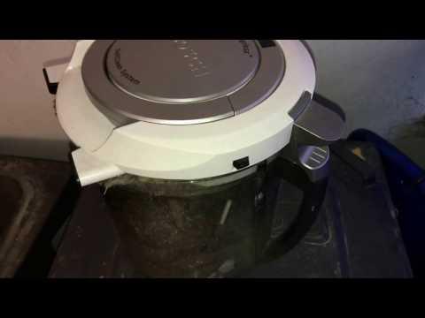 bosch-staubsauger-leeren-bosch-bgs6all-bodenstaubsauger-roxx'x-staubbehälter-entleeren-anleitung