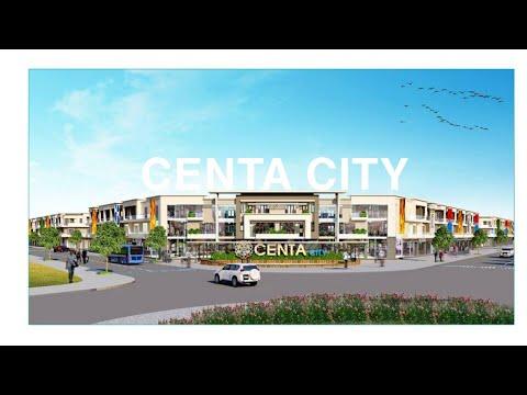 www.123nhanh.com: Shophouse tại trung tâm khu đô thị Vsip bắc ninh