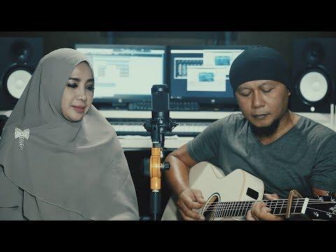 Ya Badrotim Shalawat Akustik - Eko Sukarno Feat Bunda Nafi