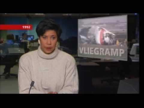 Ik Heb Zelf Niks Tegen Zwarte Piet Binnenland Ad Nl