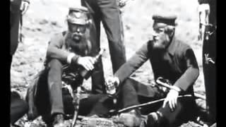 The Crimean War english documentary Part 2