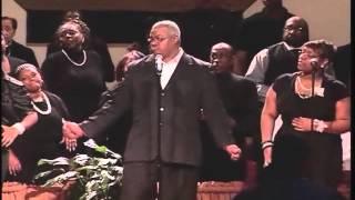 """Mt. Zion Kalamazoo """"Smile Worship Medley"""" 3-3-13"""