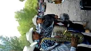 HERRADERO EN CHIHUAHUA-LOS COCONITOS