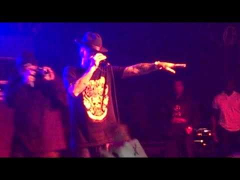 Yelawolf - Catfish Billy from YouTube · Duration:  4 minutes 23 seconds  · 161,000+ views · uploaded on 3/18/2013 · uploaded by Shady Records