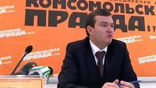 видео Регистрация права собственности на квартиру в новостройке 2014 - новые правила