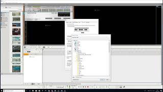 guitar rig 5 pro crack full download v5.2.2 ( stable version )