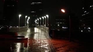 ハイ・ファイ・セットの『冷たい雨』を歌ってみました。 疲れが溜まって...