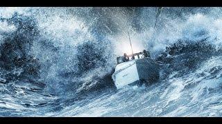 И грянул шторм — Русский трейлер (2015)