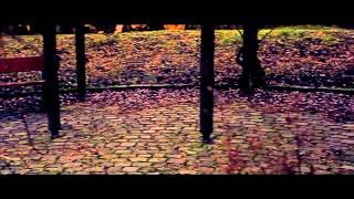 Jay D & Epsik - Zeit Zu Gehen (Official Video) (Prod. By SparkletBeats)