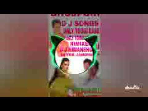 Love Kala Sab Hoi Khesari Lal New Dj Himanshu Babu Hi Tek Jamohe Only Toing Bass Rimixer