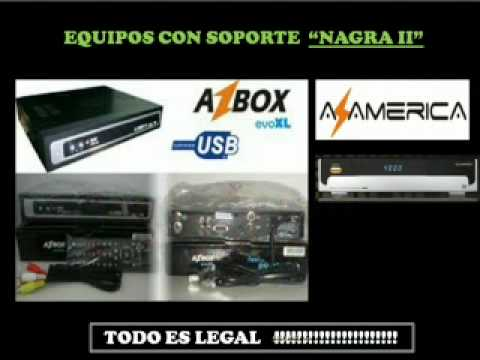 TV  SATELITAL GRATIS