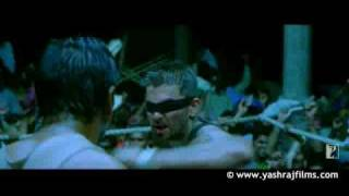 Theatrical Trailer - Lafangey Parindey - (2010)