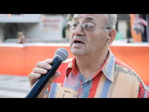 Pietro Porcelli - Lauretta mia