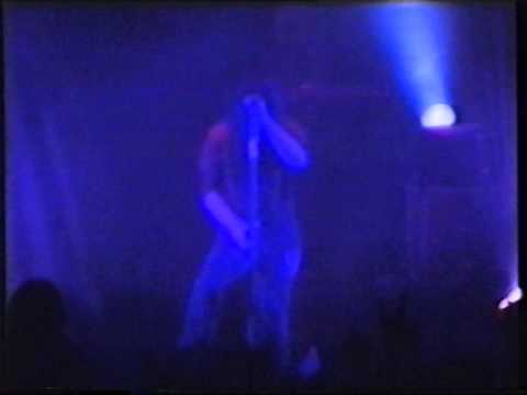 Amorphis - Live In Moscow 2002 (Full Concert)