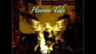 Video Heaven Tide HEA version by Rose Chronicles download MP3, 3GP, MP4, WEBM, AVI, FLV Juli 2018