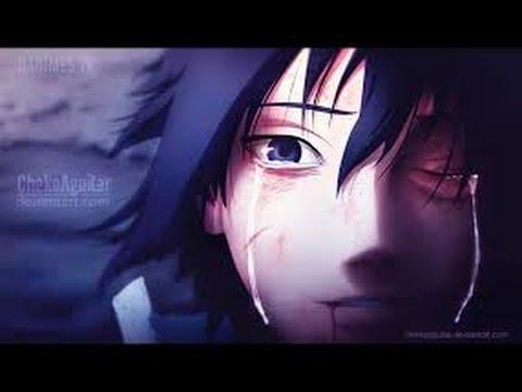 Naruto Chapter 698 ナルト Manga Review - Phenomenal Chapter