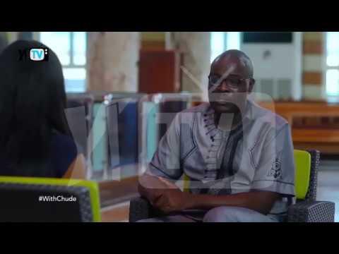 Biodun Fatoyinbo Of COZA Exposed by Timi Dakota Wife (Full Story)