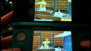 The Golden Compass Walkthrough Nintendo DS Part 27