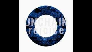 UNCHAIN  -  Summer Groovin