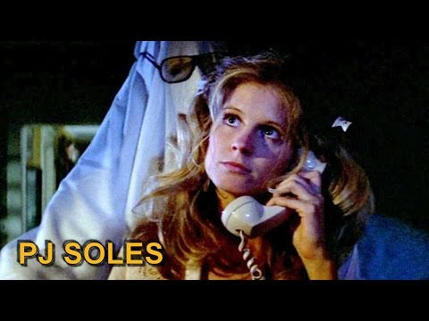 PJ Soles   at Days of the Dead  Indy 2016