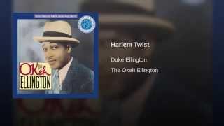 Harlem Twist