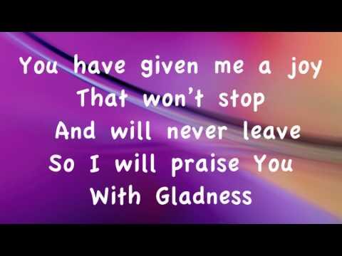 Planetshakers - Joy - with lyrics (2014)