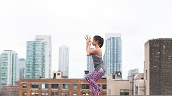 low back pain exercises cleveland clinic