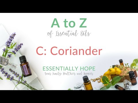 c:-coriander---doterra-essential-oil-uses-and-benefits