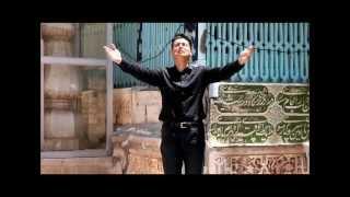 "Farhad Ghafoor _Monaajaat ""Peer Herat"" (HD) ▬► آهنگ مناجات فرهاد غفور"