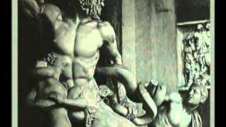 El Renacimiento, Historia Universal.