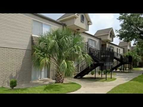 Huntington Park Apartments - Apartments For Rent In New Orleans, Louisiana