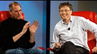 Success Habits of Billionaires: Warren Buffett, Elon Musk, Bill Gates, Steve Jobs, Mark Zuckerberg