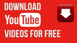 It is my 1st live stream on this channel .i will show you that how can easily download videos. from the given link below https://www.genyt.net/