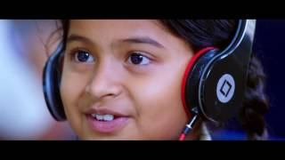 SUNBEAM MATRIC AND CBSE SCHOOLS VELLORE amp; CHENNAI A PREVIEW (TAMIL VERSION)