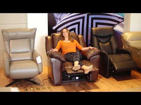 Programa Portfólio 28 07 2018 Art & Conforto - Cadeira do papai