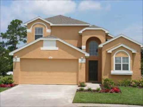 Beach Houses For Rent St Petersburg Fl